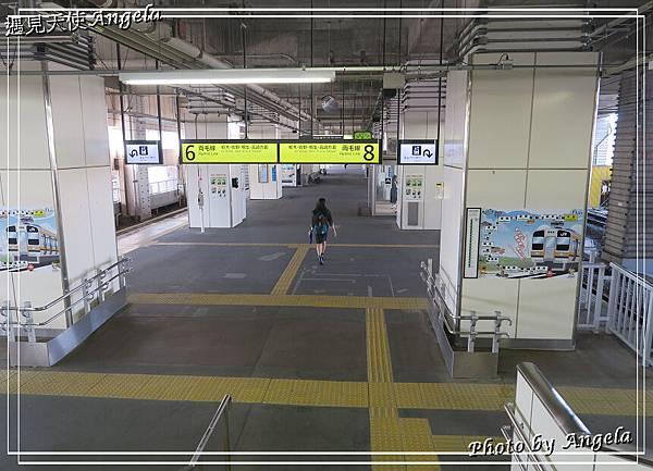 足利交通08.jpg