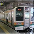 足利交通09.jpg