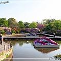 足利花卉花園23.jpg