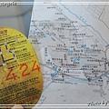 日光交通13.jpg