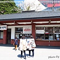 日光東照宮03.jpg