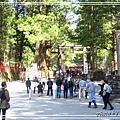 日光東照宮06.jpg