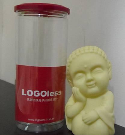 logoless.jpg