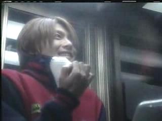 Imai Tsubasa - First Love mini drama(2002x'mas).flv_000046246.jpg