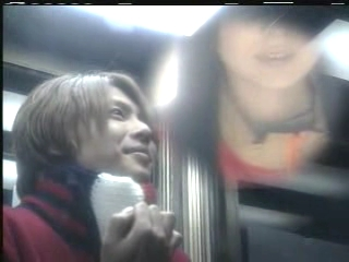 Imai Tsubasa - First Love mini drama(2002x'mas).flv_000048515.jpg