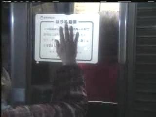 Imai Tsubasa - First Love mini drama(2002x'mas).flv_000053353.jpg