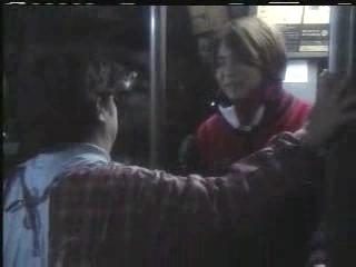 Imai Tsubasa - First Love mini drama(2002x'mas).flv_000056823.jpg