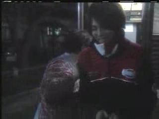Imai Tsubasa - First Love mini drama(2002x'mas).flv_000058258.jpg
