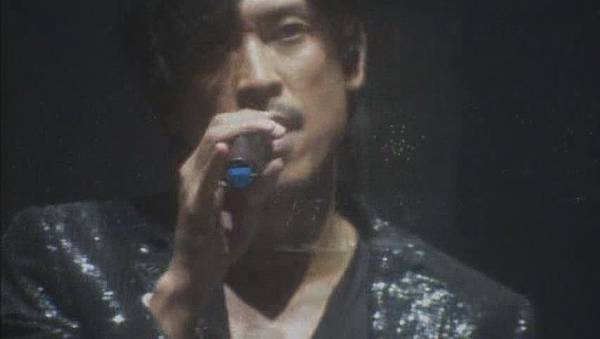 V6 live tour 2011 Sexy.Honey.Bunny!_LIVE_DISC2[18-31-51].JPG