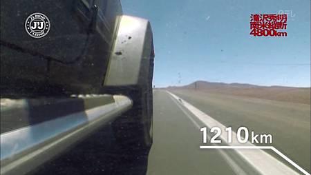 vlcsnap-2013-01-22-23h03m43s186