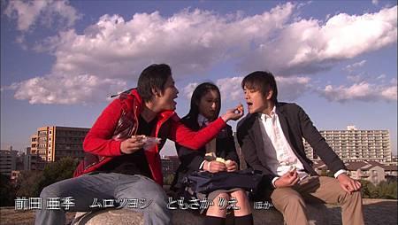 NHK-20130413.ts_000113896