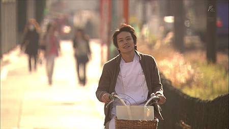 NHK-20130413.ts_000116431