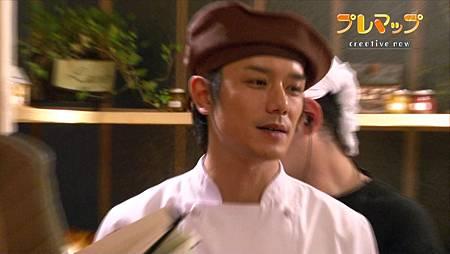 NHK-20130413.ts_000009358