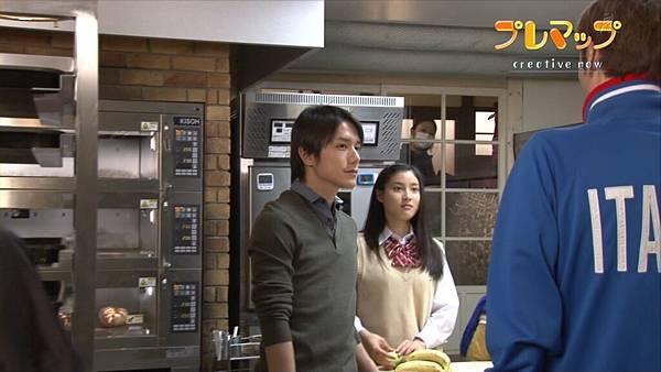 NHK-20130413.ts_000012327
