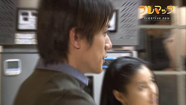 NHK-20130413.ts_000014563
