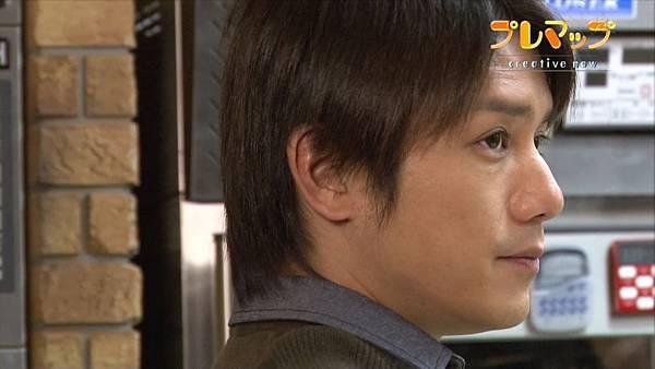 NHK-20130413.ts_000017532