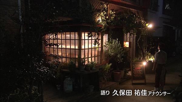NHK-20130413.ts_000027576