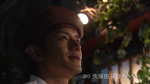 NHK-20130413.ts_000029611