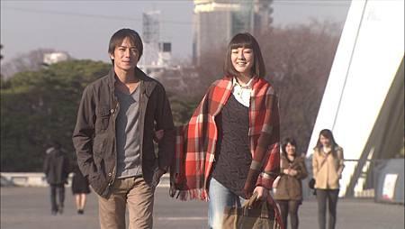 NHK-20130413.ts_000036051