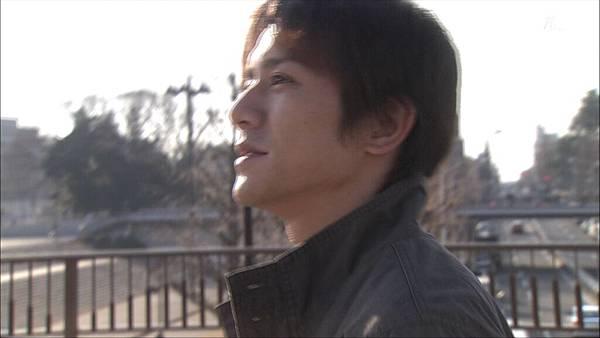 NHK-20130413.ts_000037185