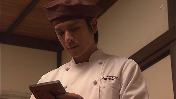 NHK-20130413.ts_000041490