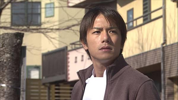 NHK-20130413.ts_000063045