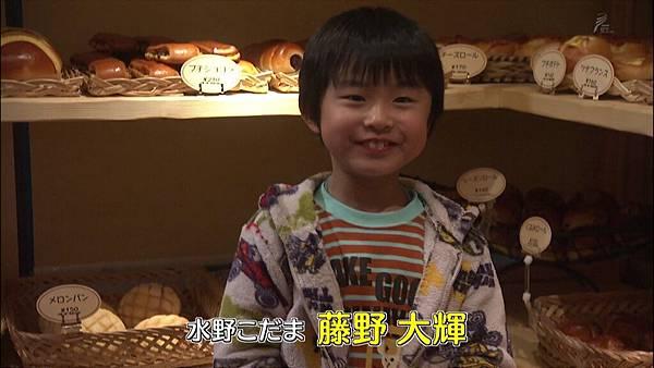 NHK-20130413.ts_000069251