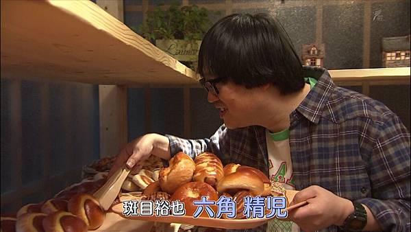 NHK-20130413.ts_000072020