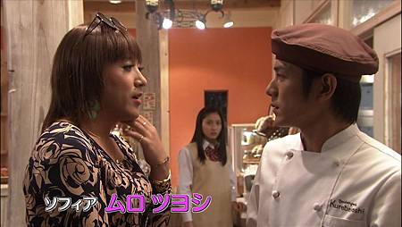 NHK-20130413.ts_000076291