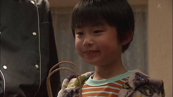 NHK-20130413.ts_000087402
