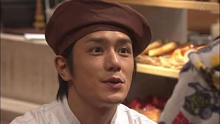 NHK-20130413.ts_000088403