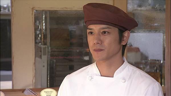 NHK-20130413.ts_000092007