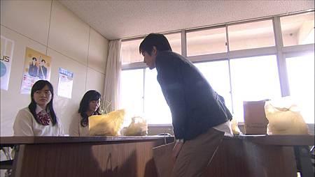 NHK-20130413.ts_000093075