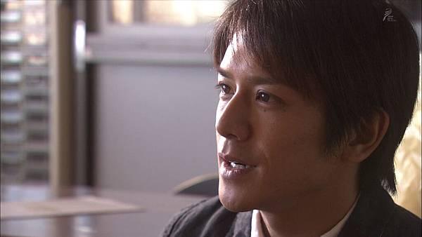 NHK-20130413.ts_000096745