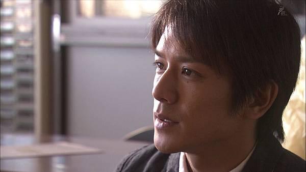 NHK-20130413.ts_000098814