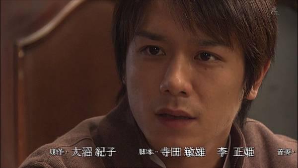 NHK-20130413.ts_000103952