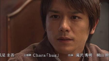 NHK-20130413.ts_000108257