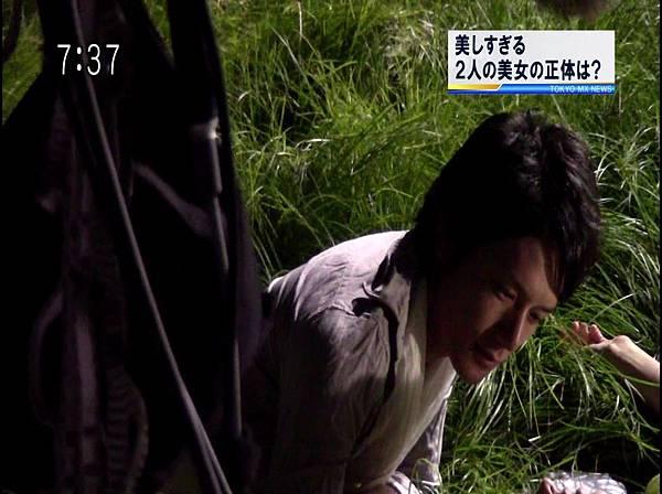 20130912 TV Tokyo MX News 24h Takki0736(TBD).ts_000046496.jpg