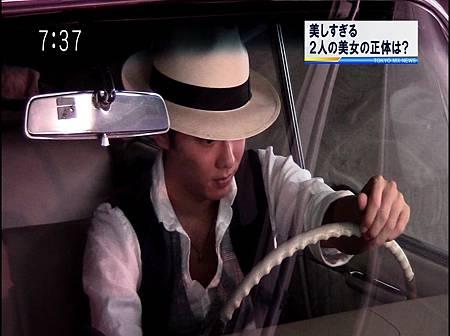 20130912 TV Tokyo MX News 24h Takki0736(TBD).ts_000049049.jpg