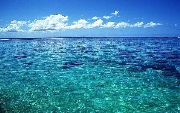 Tahiti01036.jpeg