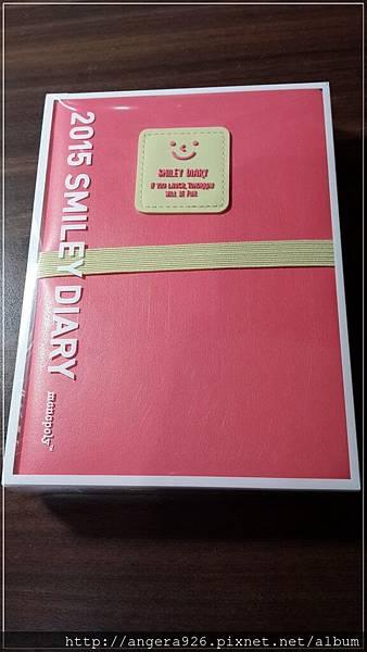 2015 diary02.jpg