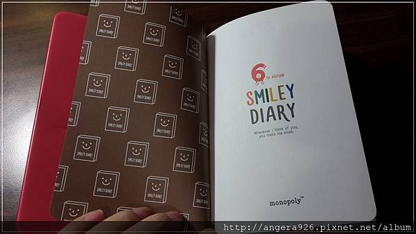 2015 diary06.jpg