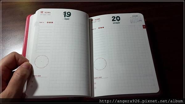 2015 diary11.jpg