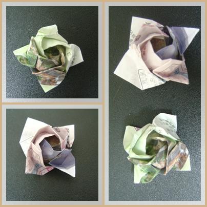 折紙玫瑰.jpg