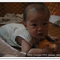 IMG_4736.JPG