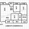 格局圖-築藝三房文小視野戶D-11樓.JPG