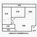 格局圖-水怡園73號10樓.JPG