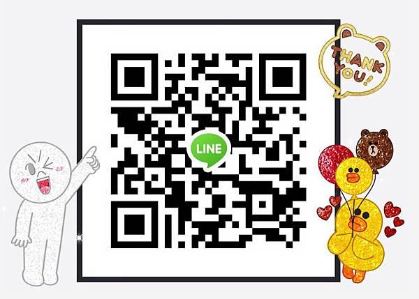 Line Q1