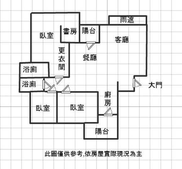 格局圖-芳庭.JPG
