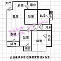 宏觀大器四房-格局圖.JPG